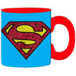 Superman - Coffee Mug