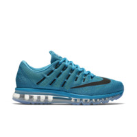Nike Air Max 2016 Men's Running Shoe