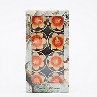 Daffodil T-Light Candles - Urban Outfitters