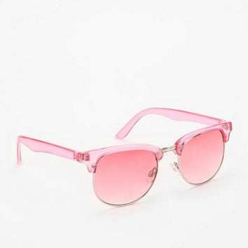 Urban Outfitters - Carnival Candy Sunglasses