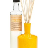 Lafco 'Moonglow Apricot - Sunroom' Fragrance Diffuser
