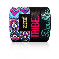 Zox Straps | Tribe.