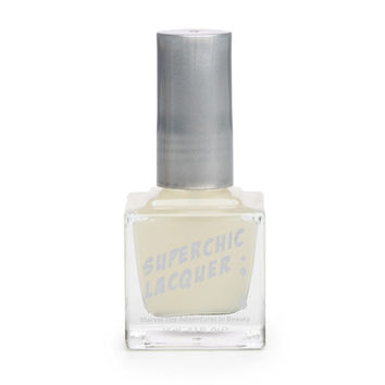 SuperChic Bring It On! Stain Blocker Base Coat