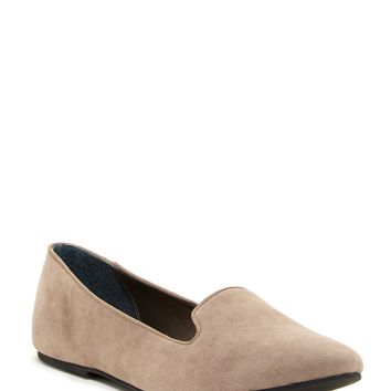 Abound | Abound Kiley Loafer | Nordstrom Rack