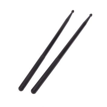 SEWS Professional Lightweight Pair of 5A Nylon Drumsticks Stick for Drum Set