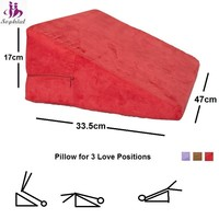 Adult games Sex pillow  sex toys for couple relaxing pillows Health love Cushion Sponge Sofa Bed sexy Furniture Erotic Products
