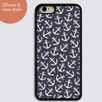 iphone 6 cover,Anchor cartoon iphone 6 plus,Feather IPhone 4,4s case,color IPhone 5s,vivid IPhone 5c,IPhone 5 case 147