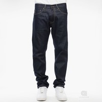 Carhartt Vicious Pant | Caliroots - The Californian Twist of Lifestyle and Culture
