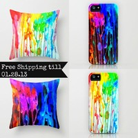 Free Shipping till 28th Jan! by Sreetama Ray | Society6