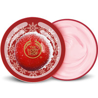 Cranberry Joy Body Butter | The Body Shop ®