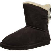 "Bearpaw Women's Rosie 7"" Boot"