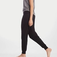 AERIE JOGGER