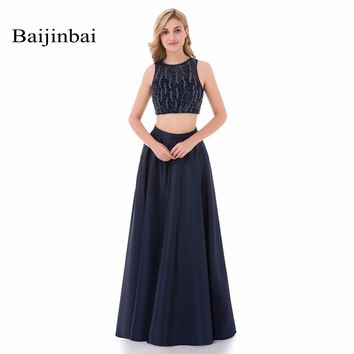 04bd1dbbccce8 Best 2 Piece Dresses For Prom Products on Wanelo