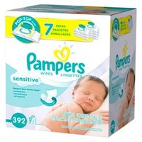 Diapers Super Pack Size Newborn 108 ct - Up&Up™