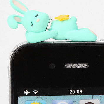 Decoppin Critter iPhone Charm