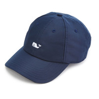 Performance Baseball Hat