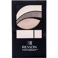 Photo Ready Primer + Eyeshadow