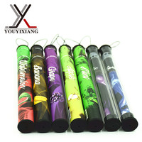5pcs/lot shisha Disposable Pen Hookah E Cigarette starter kit smoking Flavor E Vapor Cig Disposable Cigarette 500 puffs
