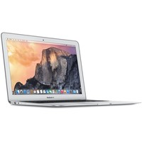 Refurbished 13.3-inch MacBook Air 1.4GHz Dual-core Intel Core i5 - Apple Store for Education (U.S.)