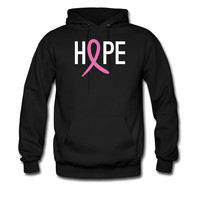 HOPE-BREAST-CANCER-AWARENESS_hoodie sweatshirt tshirt