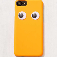Mr. Peeper iPhone 6/7 Case | Urban Outfitters
