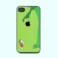 Cute Iphone 4 Case,iphone 4S Case,p.. on Luulla