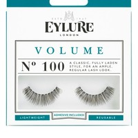 Eylure | Eylure Volume Lashes - No. 101 at ASOS