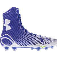 Men's Highlight Football Cleats | MC Sports