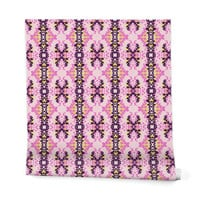 Caroline Okun Kindle Wrapping Paper