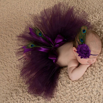 Newborn Baby Girls Boys Crochet Knit Costume Photo Photography Prop = 4457616132