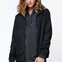 Volcom Enemy Stone Jacket at PacSun.com