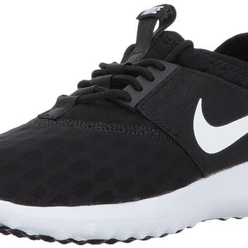 Nike Women's Juvenate Running Shoe