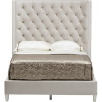 Bernhardt Salon Bed
