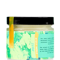 Rainforest Collection Sugar Scrub
