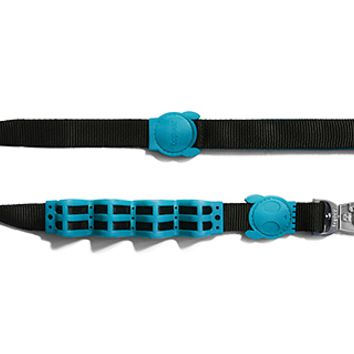 Monoby | Shock Absorbent Dog Leash