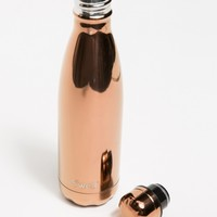 S'well / Rose Gold 17oz. Bottle