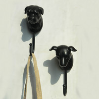 Creative Dogs Simple Design Decoration Home Accessory = 5893200001