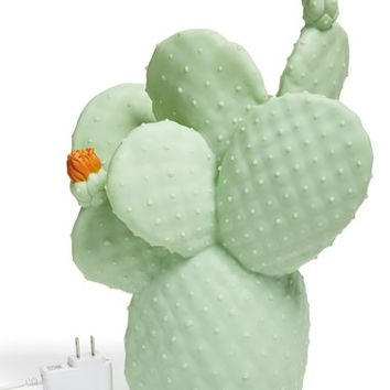 Goodnight Light Cactus LED Lamp | Nordstrom