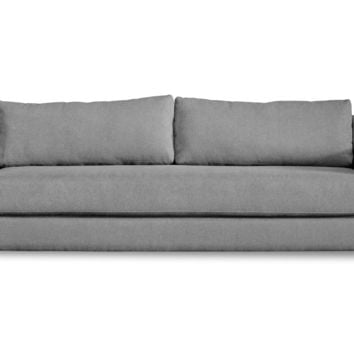 Flip Sofa Bed | Viesso