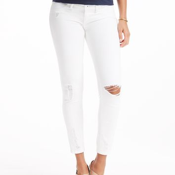 DL1961 Margaux Maternity Jean