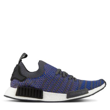 Adidas Originals NMD_R1 STLT PK CQ2388 Men's - Blue