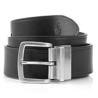 Polo Ralph Lauren Men's Belt, Core Reversible Casual Belt | macys.com