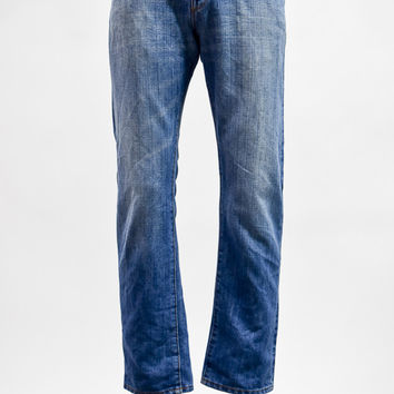 Gap 1969 Men Jeans Size - 29