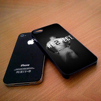 Respect Derek Jeter Re2pect    - iPhone,iPod,Samsung Galaxy,HTC One/One X case