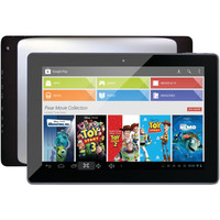 """Azpen 13.3"""" A1320 Dual Core Hd Tablet With Android 4.2 Jb"""