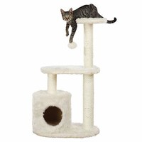 Trixie Casta Cat Tree | Petco