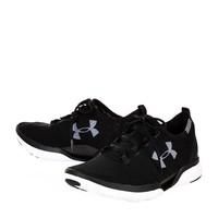 Under Armour Charged Running Shoes | Harrods.com