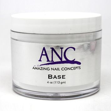 ANC BASE02 DIP Powder System BASE 4 oz