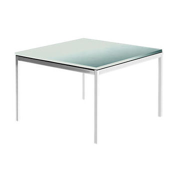 Florence Knoll Small End Table