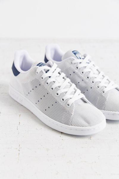 adidas Originals Stan Smith Weave Sneaker from Urban Outfitters be5b64111